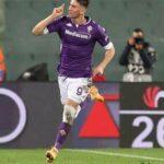 Marcatori Serie A 2020/21